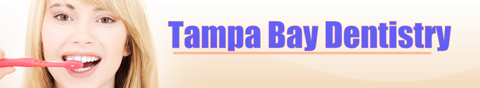 Tampa Bay Dentistry Guide